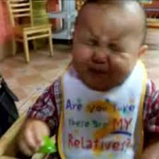 صور مضحكة لأطفال ياكلون  Images?q=tbn:ANd9GcSerJMS09QuYjEBO1dK9ykJew9SCtf2lA9Lhrpgn6yQEcqR-MvO