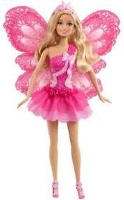 barbie dolls buying guide barbie doll