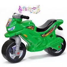 <b>Каталка Орион Racer</b> RZ 1 с музыкой - Акушерство.Ru