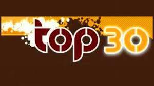 Afbeeldingsresultaat voor top 30