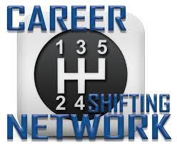 dedicated flex truck driver shifting network