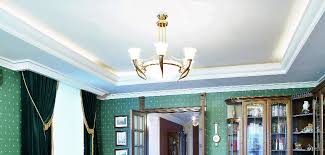 1000 images about lighting on pinterest tray ceilings tom dixon and indirect lighting ceiling indirect lighting