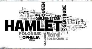 hamlet character analysis thinglink