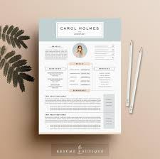 the best cv resume templates 50 examples design shack milky way resume template