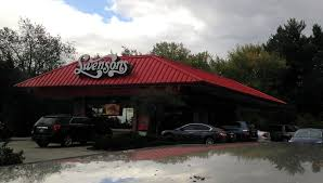 swenson s drive in another food critic website middot swenson s stow oh 4 stars