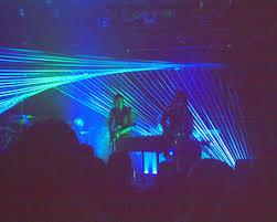 <b>Secret Machines</b> Tour Announcements 2020 & 2021, Notifications ...