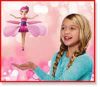 <b>Летающая фея flying fairy</b> в Украине. Сравнить цены, купить ...