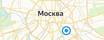 Комплектующие <b>для</b> сантехники — купить на Яндекс.Маркете