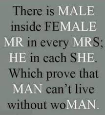 Quotes About Men on Pinterest | Men Quotes, Real Men Quotes and ...