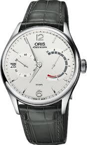 Oris <b>111 7700 40 31 LS</b> – купить <b>часы Oris</b> в Москве в магазине ...