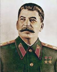 Dictators  joseph stalin  Benito Mussolini  amp  adolf hitler     Infogr am Joseph Stalin took over Russia when Vladimir Lenin died in       He guided Russia through World War   and up until he died in