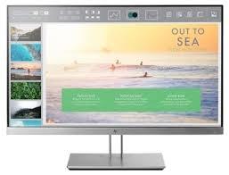 """<b>Монитор HP EliteDisplay E233</b> 23"""" — купить по выгодной цене на ..."""