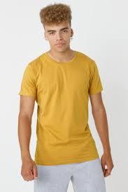 <b>Mens Casual T-Shirts</b> | Shop MRP Clothing Online