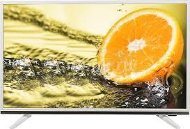 Купить <b>LED телевизор HYUNDAI</b> H-LED32R401WS2 HD READY ...