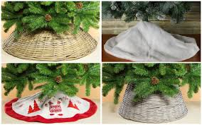 Как собрать и чем <b>украсить</b> новогоднюю ёлку — советы в ...
