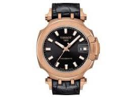 Купить мужские наручные <b>часы</b> в Самаре, каталог мужских <b>часов</b> ...