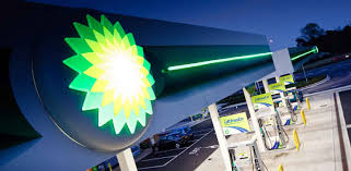 bp committed to russia stake despite sanctions