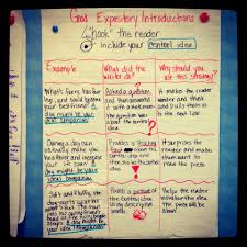best images about explanatory writing
