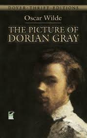 essay questions dorian gray creative writing learning objectives    essay questions gray dorian