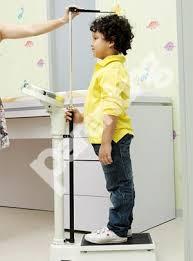 TIPS MEMILIKI ANAK BERBADAN TINGGI Nutrisi Penting Buat Anak Tinggi