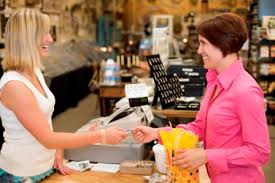 interview questions for retail s associates