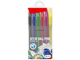 Кисть Roubloff Синтетика Жесткая Овальная 12 Длинная ручка ...