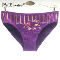 Shop Student Panties UK | Student Panties free delivery to UK ...