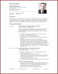 simple cv example sendletters info examples of cv resume cv resume letter how to write a resume simple
