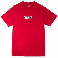 <b>Футболка</b> стрейч <b>Ted</b> Baker р.1 (42-44/152-169) ориг | Festima.Ru ...
