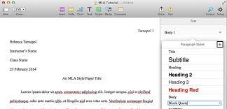 basic essay format proper essay format example mla format citation     oyulaw