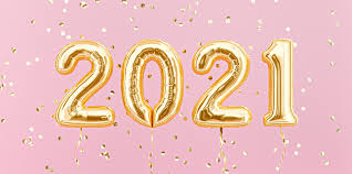 21 <b>New Year</b> Quotes and Captions for a Fresh Start to 2021 | Real ...