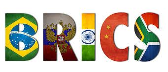 Αποτέλεσμα εικόνας για BRICS φωτο