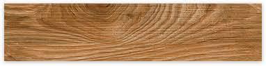<b>Керамогранит Timber</b> SPR Cerezo Lap 21,8 x 89,3 см — фабрика ...