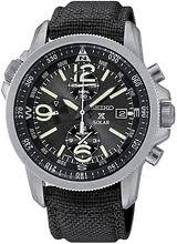 <b>SEIKO</b> Prospex - купить наручные <b>часы</b> в магазине TimeStore.Ru