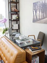 Small Picture Best 25 Living room desk ideas on Pinterest Study corner