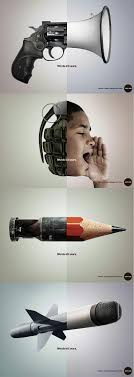 best images about creative advertising marketing words kill wars adot com ogilvy