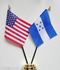 Honduras Country Collectable Flags for sale | eBay