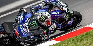 Why Yamaha ruled at Sepang: <b>2019 MotoGP</b> Malaysian GP | Motor ...