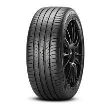 <b>NEW CINTURATO P7</b> - Car tyres | <b>Pirelli</b>