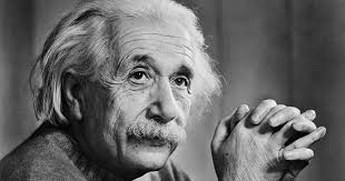 Women in Science: Einstein's Advice to a Little <b>Girl</b> Who Wants to Be ...