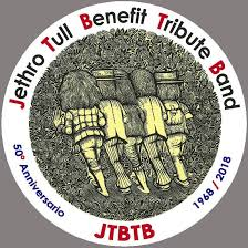 <b>Jethro Tull Benefit</b> Tribute Band - Home | Facebook