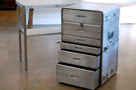 sonrisa furniture vintage steel desks retro office furniture metal lawyers cabinets amazing retro office chair