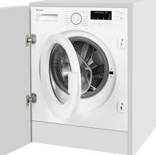 <b>Встраиваемая</b> стиральная машина <b>Weissgauff</b> WMI 6148D