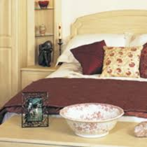 ashford bedroom furniture we have so many kitchen and bedrooms on hand that have the potential t