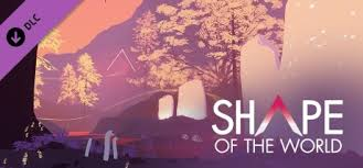 <b>Shape</b> Of The World - Official Soundtrack в Steam