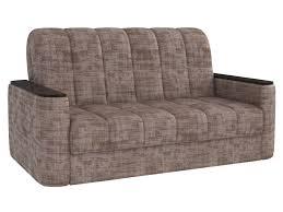 <b>Прямой диван</b> Лукас Люкс купить в Москве в интернет-магазине ...