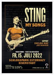 <b>Sting</b> - Home   Facebook