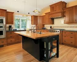 build kitchen island sink: kitchen island ideas with sink