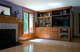living room cabinet designs cabinets furniture