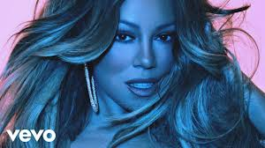<b>Mariah Carey</b> - <b>Caution</b> (Audio) - YouTube
